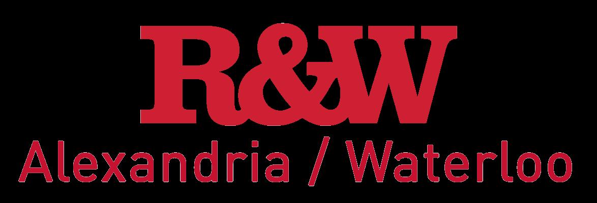 Richardson & Wrench Alexandria|Waterloo